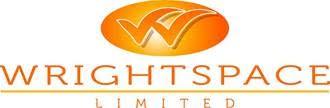 Wrightspace Ltd